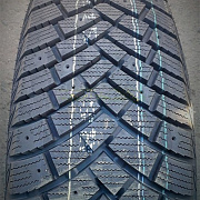 LingLong GREEN-Max-Winter-Grip 185/70 R14 92T