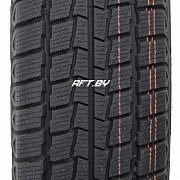 Hankook Winter RW06 175/65 R14 86T