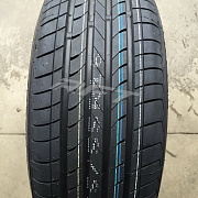 LingLong GreenMax HP010 255/65 R16 109H