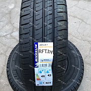 Michelin Agilis Plus 205/75 R16 110/108R