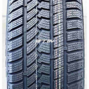 Torque Winter PCR TQ022 245/40R19 98V
