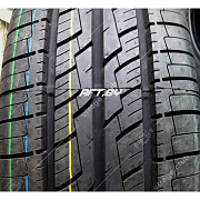 Gislaved Com*Speed 205/75 R16 110/108R