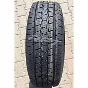 LingLong CrossWind 4X4 HP 265/60 R18 110H