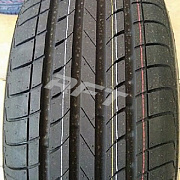 LingLong GreenMax HP200 225/55 R17 97H