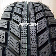 Белшина Artmotion Spike 185/60 R15 84T
